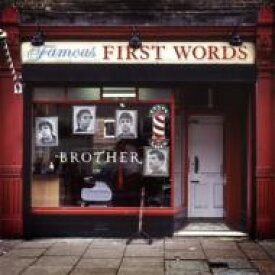 Viva Brother / Famous First Words 輸入盤 【CD】