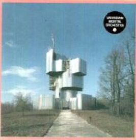 Unknown Mortal Orchestra / Unknown Mortal Orchestra 【LP】