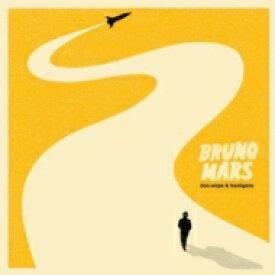 Bruno Mars ブルーノマーズ / Doo-wops & Hooligans (スペシャル プライス盤) 【CD】