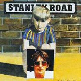 Paul Weller ポールウェラー / Stanley Road 輸入盤 【CD】