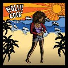 Hollie Cook / Hollie Cook 【LP】