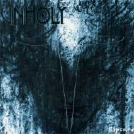 Unholy / Rapture 輸入盤 【CD】