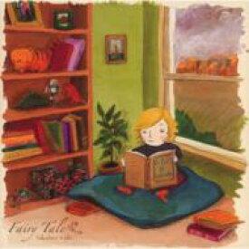 Kido Takahiro / Fairy Tale 【CD】