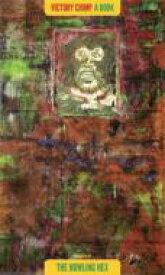 【送料無料】 Howling Hex / Victory Chimp: A Book 輸入盤 【CD】