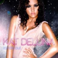 Kat Deluna キャットデルーナ / Inside Out 【CD】