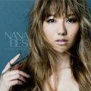 【送料無料】 谷村奈南 タニムラナナ / NANA BEST 【CD】