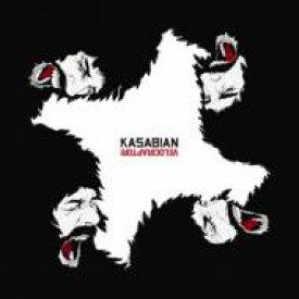 Kasabian カサビアン / Velociraptor! 輸入盤 【CD】