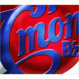 【送料無料】 B'z / C'mon 【初回限定盤】 【CD】