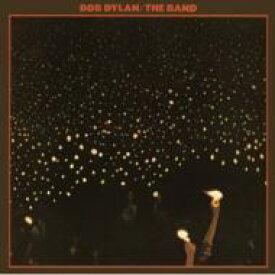 Bob Dylan / Band / Before The Flood (2枚組 / 180グラム重量盤レコード / Music On Vinyl) 【LP】