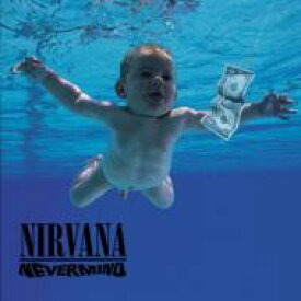 【送料無料】 Nirvana ニルバーナ / Nevermind (Deluxe Edition) 【SHM-CD】