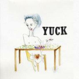 Yuck / Yuck 【CD】