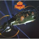Night Ranger ナイトレンジャー / 7 Wishes 【SHM-CD】