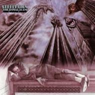 Steely Dan スティーリーダン / Royal Scam: 幻想の摩天楼 【SHM-CD】