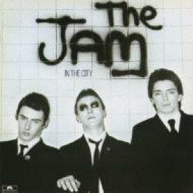 Jam ジャム / In The City 【SHM-CD】