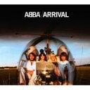 ABBA アバ / Arrival 【LP】