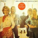 ABBA アバ / Waterloo (アナログレコード) 【LP】