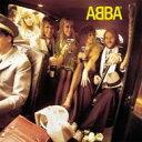 ABBA アバ / Abba (アナログレコード) 【LP】