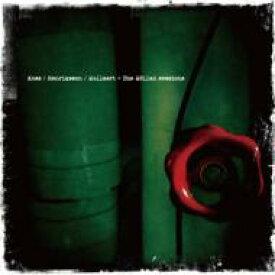 【送料無料】 Koss / Henriksson / Mullaert / Mollan Sessions 【CD】