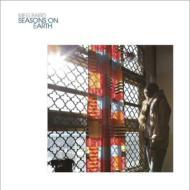 Meg Baird / Seasons On Earth 【CD】