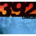 【送料無料】 CNBLUE シーエヌブルー / 392 【CD】