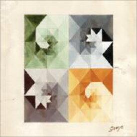【送料無料】 Gotye / Making Mirrors 輸入盤 【CD】