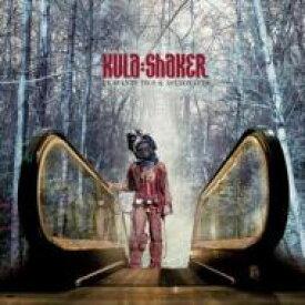 KULA SHAKER クーラシェイカー / Peasants Pigs & Astronauts (180グラム重量盤) 【LP】