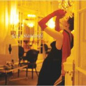 Essential Best 〜jazz Standard 【CD】