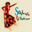 Phil Woods フィルウッズ / Souvenirs 【CD】