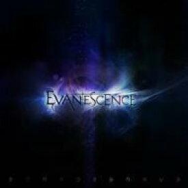 Evanescence エバネッセンス / Evanescence 輸入盤 【CD】