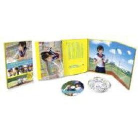 """【送料無料】 もし高校野球の女子マネージャーがドラッカーの『マネジメント』を読んだら(通称 """"もしドラ"""" ) PREMIUM EDITION【初回限定生産・Blu-ray+DVD 2枚組】 【BLU-RAY DISC】"""
