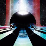 DJ YOGURT & KOYAS / Sounds From Dance Floor 【CD】