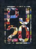 PEARL JAM パールジャム / Pearl Jam Twenty 【DVD】