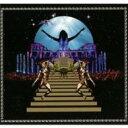 Kylie Minogue カイリーミノーグ / Aphrodite Les Folies - Live In London 【DVD】