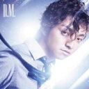 【送料無料】 三浦大知 / D.M. 【CD】