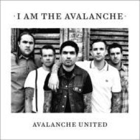 I Am The Avalanche / Avalanche United 【CD】