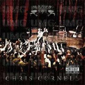 Chris Cornell クリスコーネル / Songbook 輸入盤 【CD】