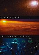 【送料無料】 Placebo プラシーボ / We Come In Pieces 〜live In London 2010 【DVD】