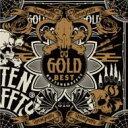 【送料無料】 Rotten Grafitti ロットングラフティー / GOLD 【CD】