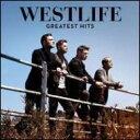 【送料無料】 Westlife ウエストライフ / Greatest Hits 輸入盤 【CD】