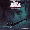 【送料無料】 Uボート ユーボート / Das Boot 輸入盤 【CD】