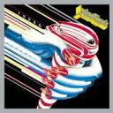 Judas Priest ジューダスプリースト / Turbo 【CD】