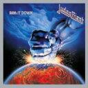 Judas Priest ジューダスプリースト / Ram It Down 【CD】