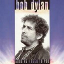 Bob Dylan ボブディラン / Good As I Been To You (180グラム重量盤レコード / Music On Vinyl) 【LP】