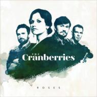 THE CRANBERRIES クランベリーズ / Roses 輸入盤 【CD】