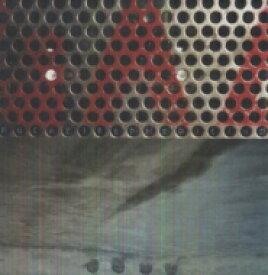 Fugazi フガジ / Red Medicine (アナログレコード) 【LP】