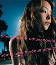 【送料無料】 安室奈美恵 / break the rules 【CD】