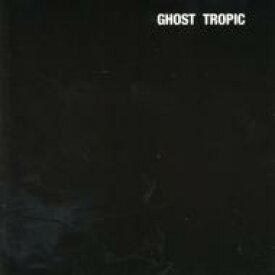 Songs: Ohia / Ghost Tropic 輸入盤 【CD】