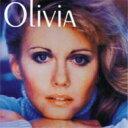 Olivia Newton John オリビアニュートンジョン / Definitive Collection 輸入盤 【CD】