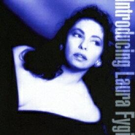 Laura Fygi ローラフィジー / Bewitched: 瞳のささやき 【SHM-CD】