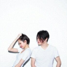 渋谷慶一郎 / サクリファイス 【CD Maxi】